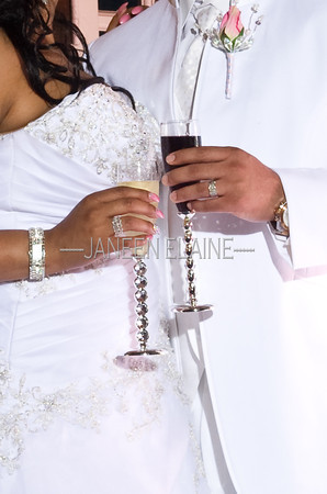 Shayla Warren Wedding010741