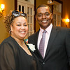 Shayla Warren Wedding010777