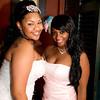 Shayla Warren Wedding010177