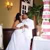 Shayla Warren Wedding010739
