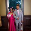 Shayla Warren Wedding010658
