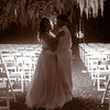 Shayla Warren Wedding010877
