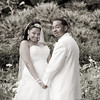 Shayla Warren Wedding010254
