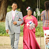 Shayla Warren Wedding010356