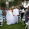 Shayla Warren Wedding010530