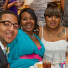 Shayla Warren Wedding010767