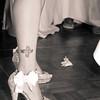 Shayla Warren Wedding011003