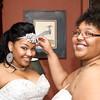 Shayla Warren Wedding010154