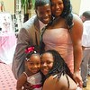Shayla Warren Wedding010935