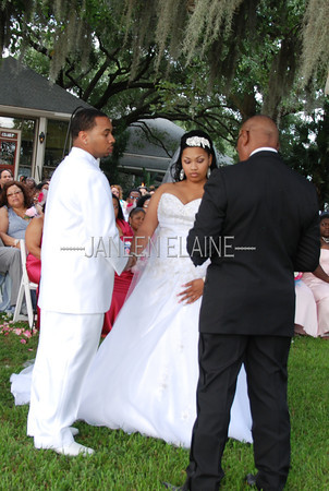 Shayla Warren Wedding010463