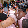 Shayla Warren Wedding010941