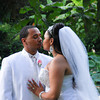 Shayla Warren Wedding010271