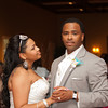 Shayla Warren Wedding010713