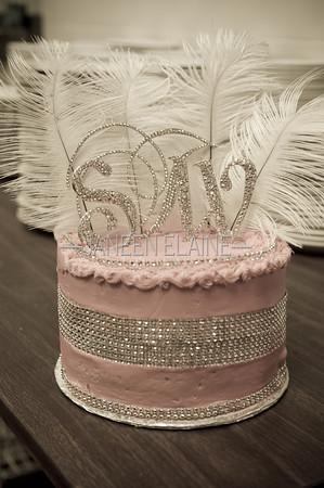 Shayla Warren Wedding010844