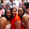Shayla Warren Wedding010933
