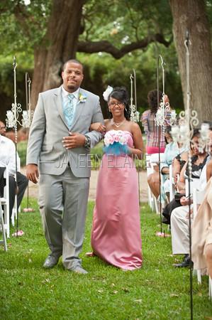 Shayla Warren Wedding010346