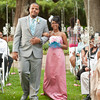 Shayla Warren Wedding010346
