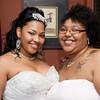 Shayla Warren Wedding010156