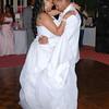 Shayla Warren Wedding010686