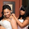 Shayla Warren Wedding010147