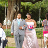 Shayla Warren Wedding010320