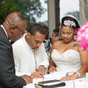 Shayla Warren Wedding010637