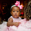 Shayla Warren Wedding010750