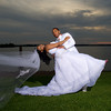 Shayla Warren Wedding010630