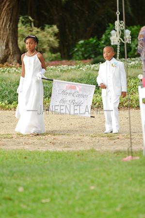Shayla Warren Wedding010371