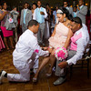 Shayla Warren Wedding010954