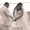 Shayla Warren Wedding010509