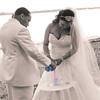 Shayla Warren Wedding010509