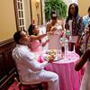 Shayla Warren Wedding010839