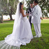 Shayla Warren Wedding010481
