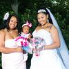 Shayla Warren Wedding010213