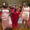 Shayla Warren Wedding011024