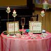 Shayla Warren Wedding010643