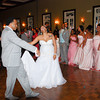Shayla Warren Wedding010714