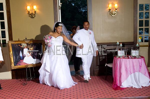 Shayla Warren Wedding010665