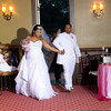 Shayla Warren Wedding010665