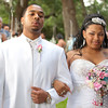 Shayla Warren Wedding010404