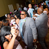 Shayla Warren Wedding010996