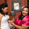 Shayla Warren Wedding010135