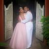 Shayla Warren Wedding010869