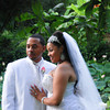 Shayla Warren Wedding010270