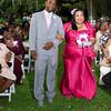 Shayla Warren Wedding010364
