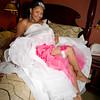 Shayla Warren Wedding010164