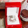 Shayla Warren Wedding010122