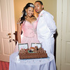 Shayla Warren Wedding010820