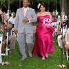 Shayla Warren Wedding010367